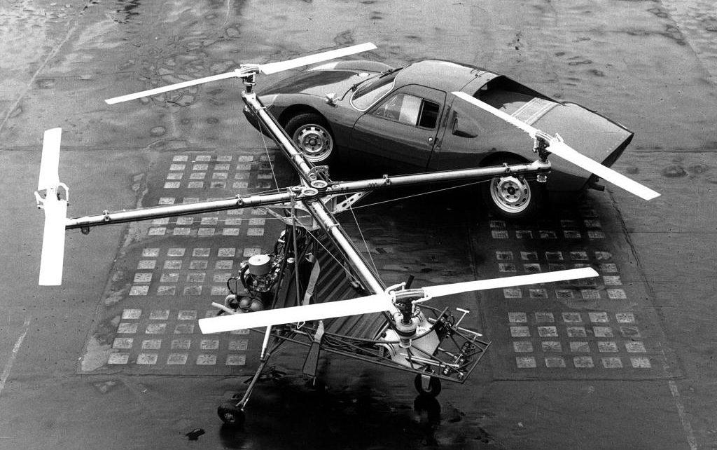 Aerotechnik - WGM 21 (01).jpg.3919372