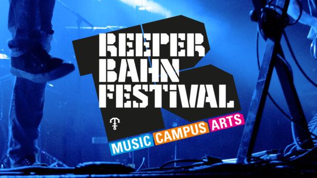 00_reeperbahnfestival-teaser