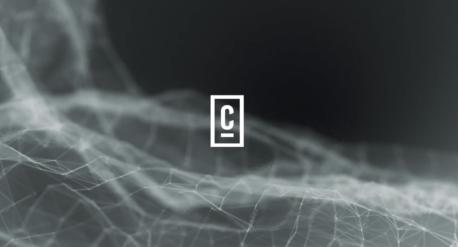 bildschirmfoto-2016-09-10-um-15-03-24
