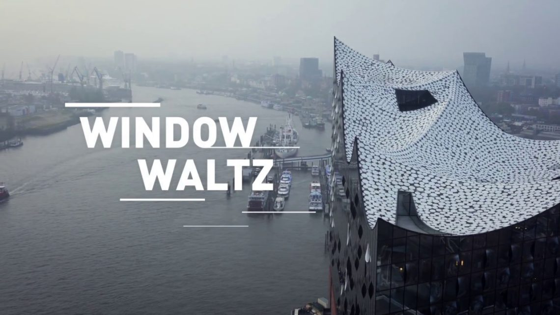 Windowwaltzcc