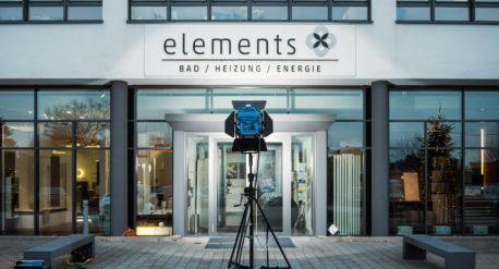 ElementsDreh_20181213_003