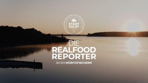 Stadtsalat-RealfoodReporter-cooercopter