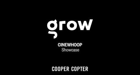 CinewhoopGrow